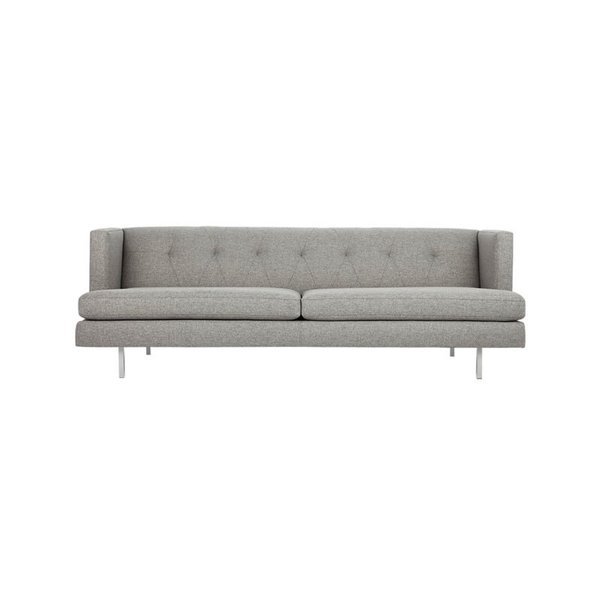 CB2 Avec Sofa