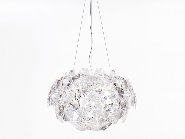 Luceplan Hope Suspension Light