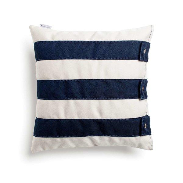 Skargaarden Fide Pillow