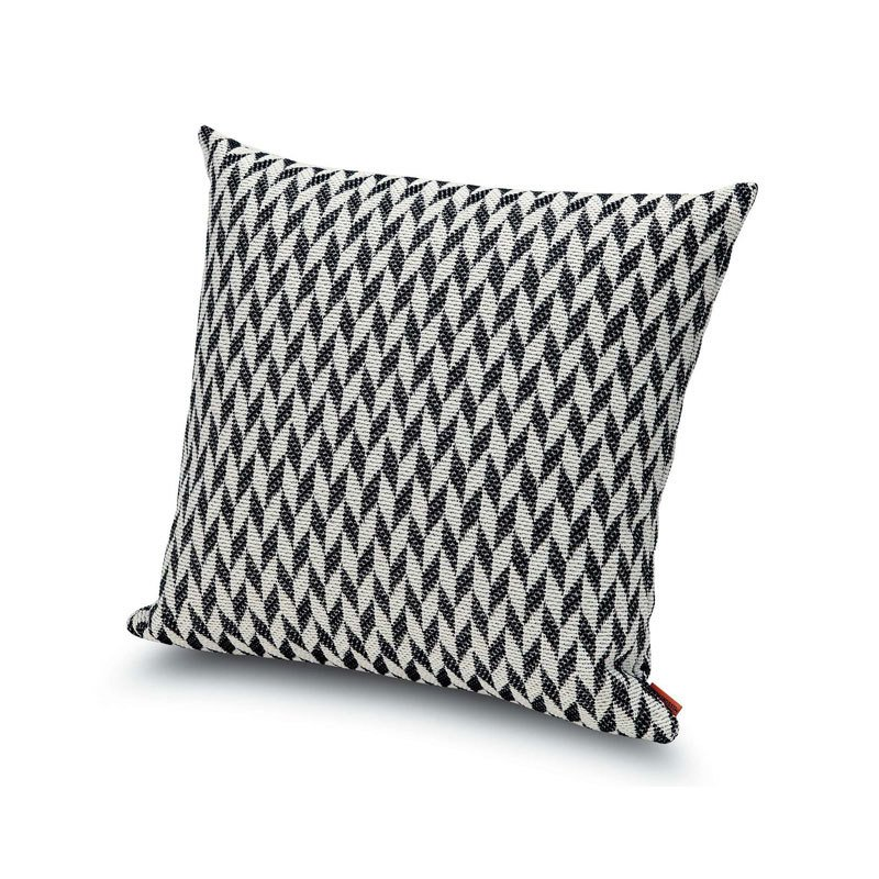 missoni home tupai outdoor pillow by yliving dwell