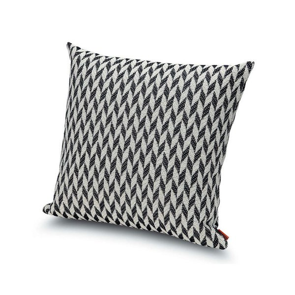 Missoni Home Tupai Outdoor Pillow