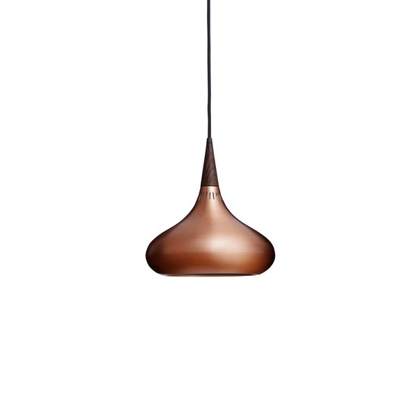 Lightyears Orient Pendant Light