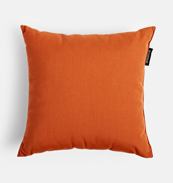 Rejuvenation Jasper Outdoor Pillow