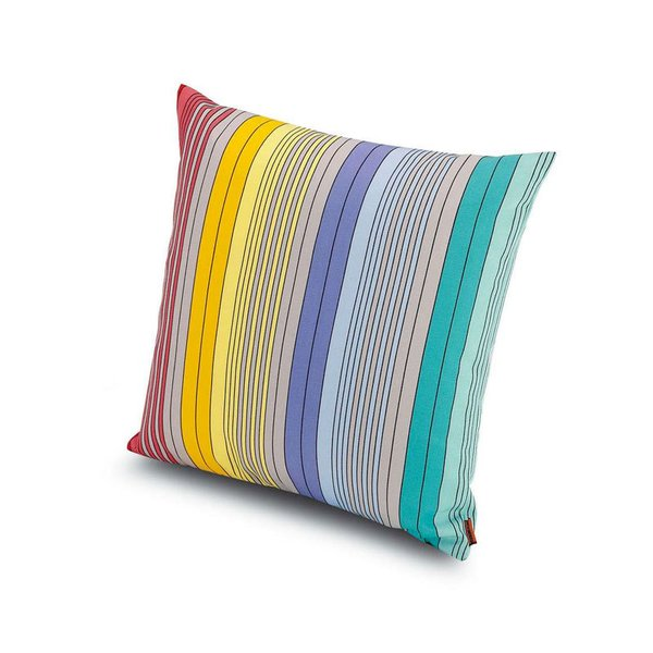 Missoni Home Samana Pillow