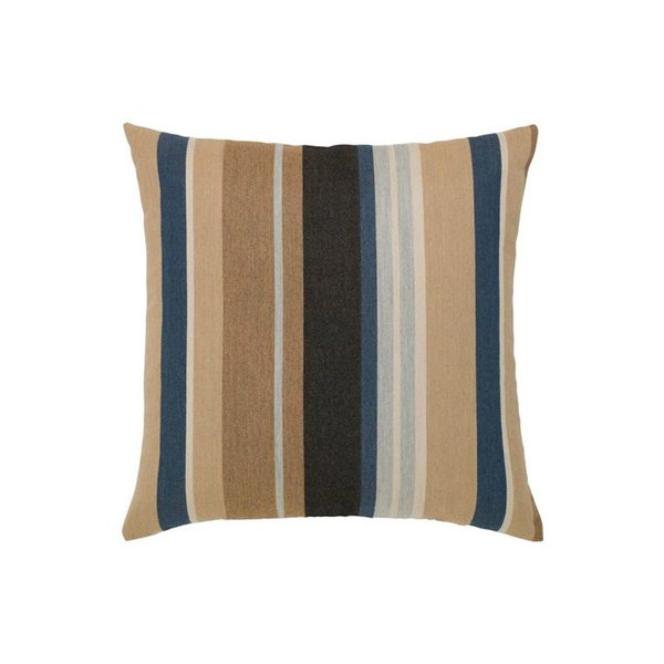 Elaine Smith Reflection Indoor/Outdoor Accent Pillow