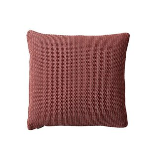 Cane-Line Divine Scatter Cushion