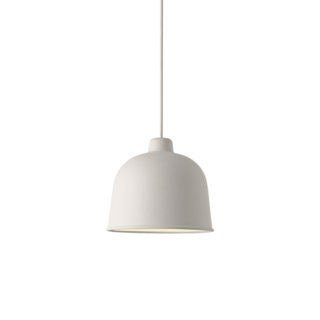 Muuto Grain Pendant Light