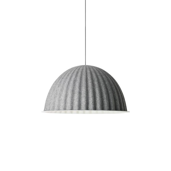 Muuto Under The Bell Pendant