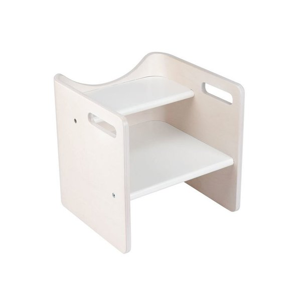 Bloom Baby Pogo 3-in-1 Step Stool