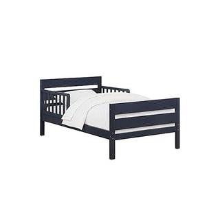Bed Bath & Beyond Baby Relax Cruz Toddler Bed