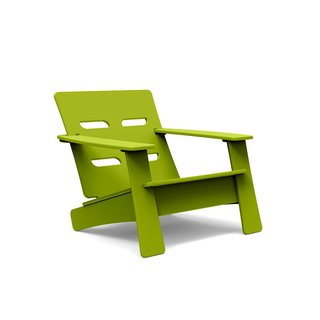 Loll Designs Cabrio Chair