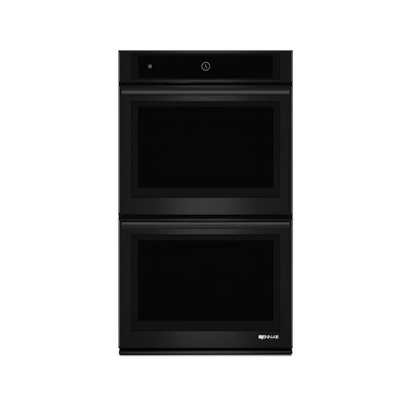 """Jenn-Air 30"""" Double Wall Oven with MultiMode Convection System"""