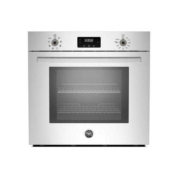 "Bertazzoni 30"" Professional Series Single Convection Oven"