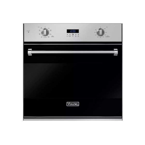 "Viking 30"" Single Electric Wall Oven"