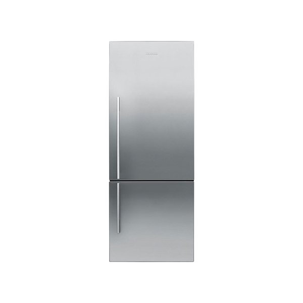 Fisher & Paykel 4 Series Bottom-Freezer Refrigerator