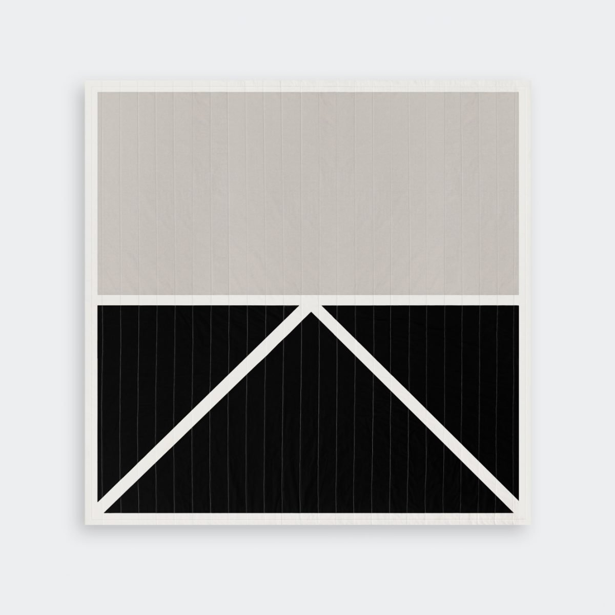 Discover the best louise gray modern quilt no 2 products on Dwell