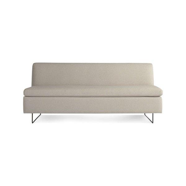 Blu Dot Clyde Sofa
