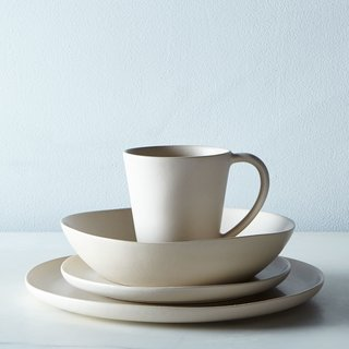 Hawkins New York Food52 Dinnerware