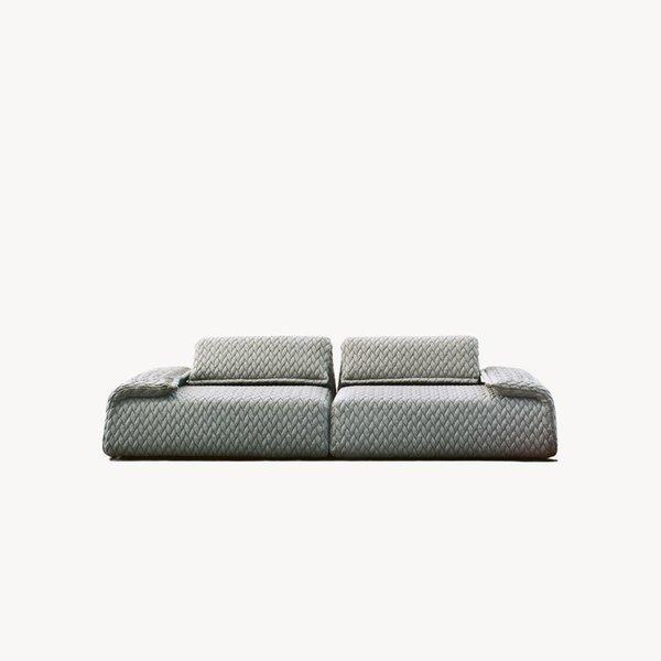 Moroso Highlands Sofa
