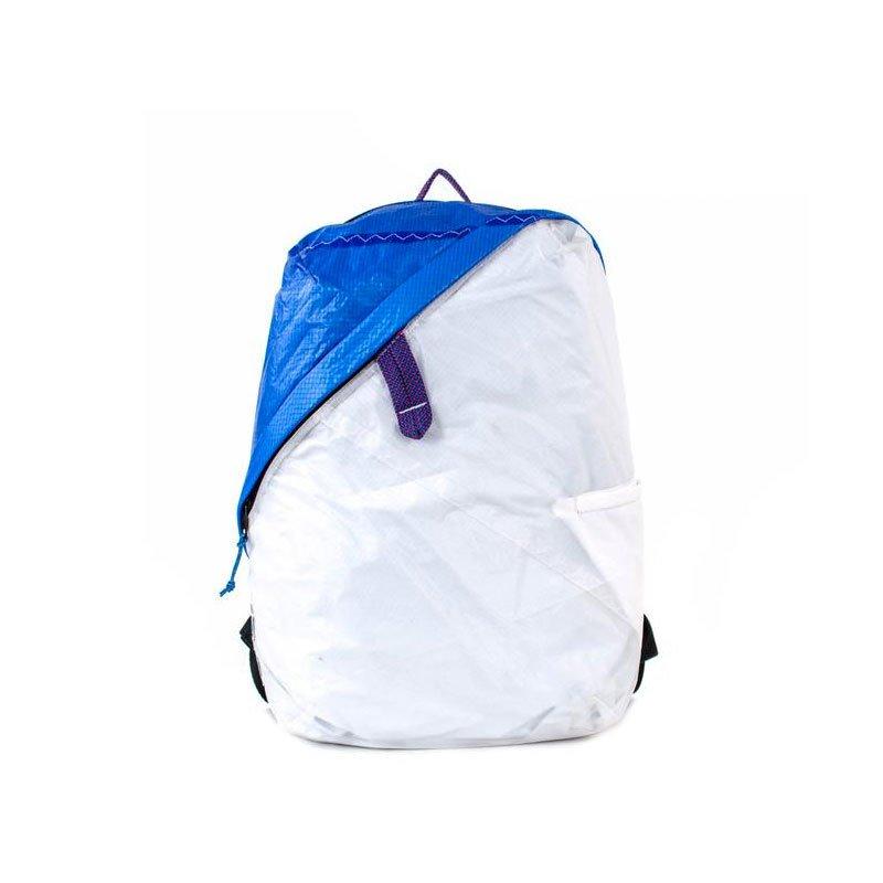Mafia Bags Deep Blue Bag