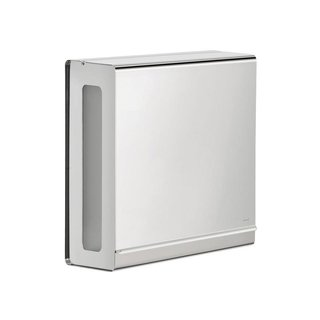 Blomus NEXIO Paper Hand Towel Dispenser
