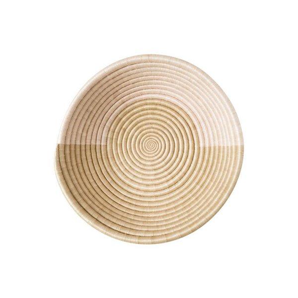 Indego Africa Akeza Platter