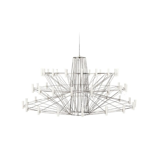 Moooi Coppélia Lamp