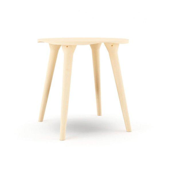 Stem Voya Side Table