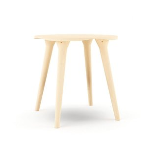 Stem Voya Side Table