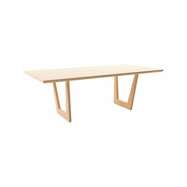 Stem Stu Dining Table