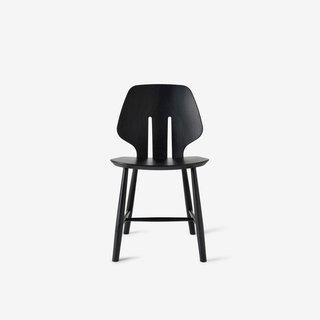 Mater J67 Chair