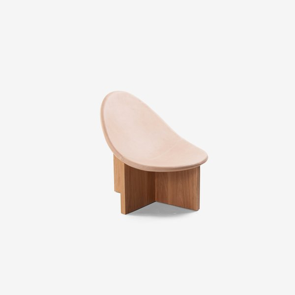 Estudio Persona Nido Chair