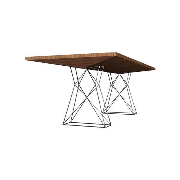 Modloft Curzon Dining Table