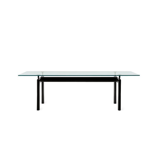 Cassina LC6 Dining Table