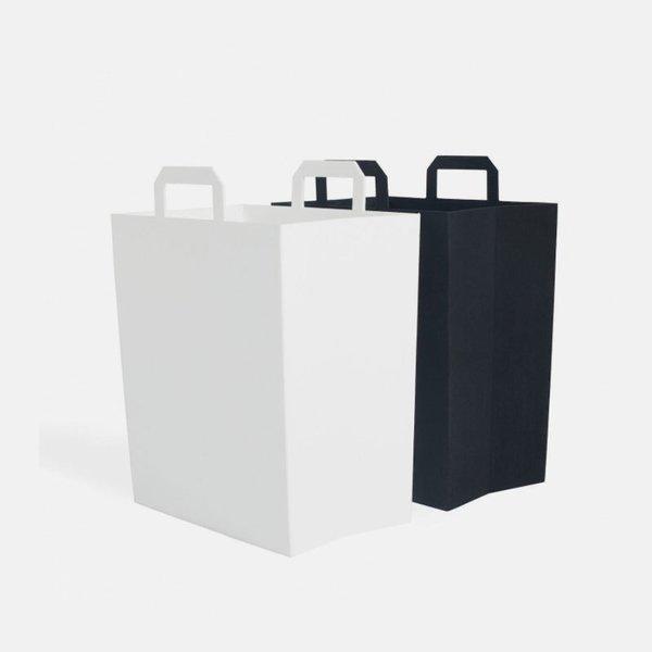 RE.BIN Modern Recycling Bin Set