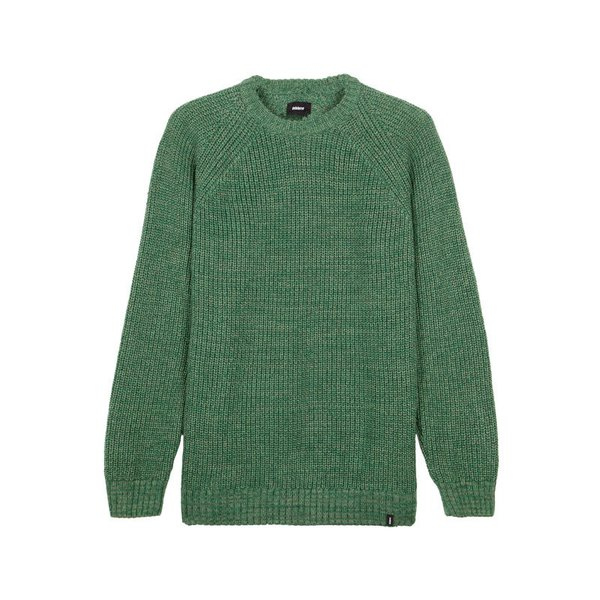 Finisterre Reeve Jumper