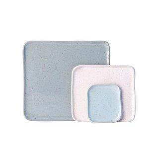 J Schatz Mod Platter Set 8
