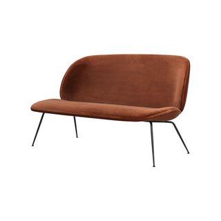Gubi Beetle Sofa
