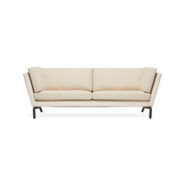 Stephen Kenn Bowline Sofa