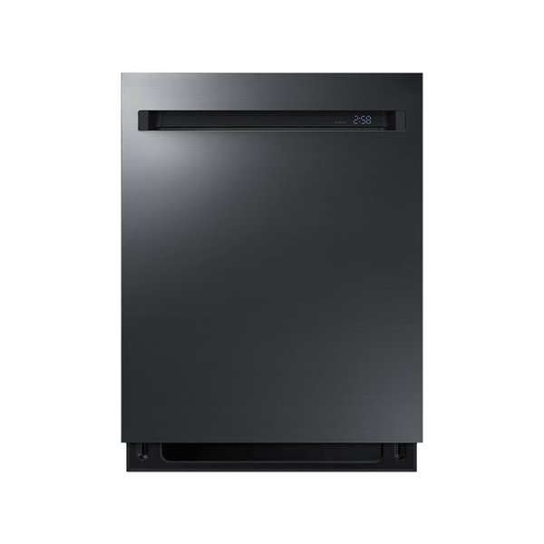 Dacor Modernist 24-Inch Semi-Integrated Dishwasher