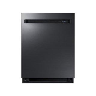 Dacor Modernist 24-Inch Semi-Integrated Dishwasher