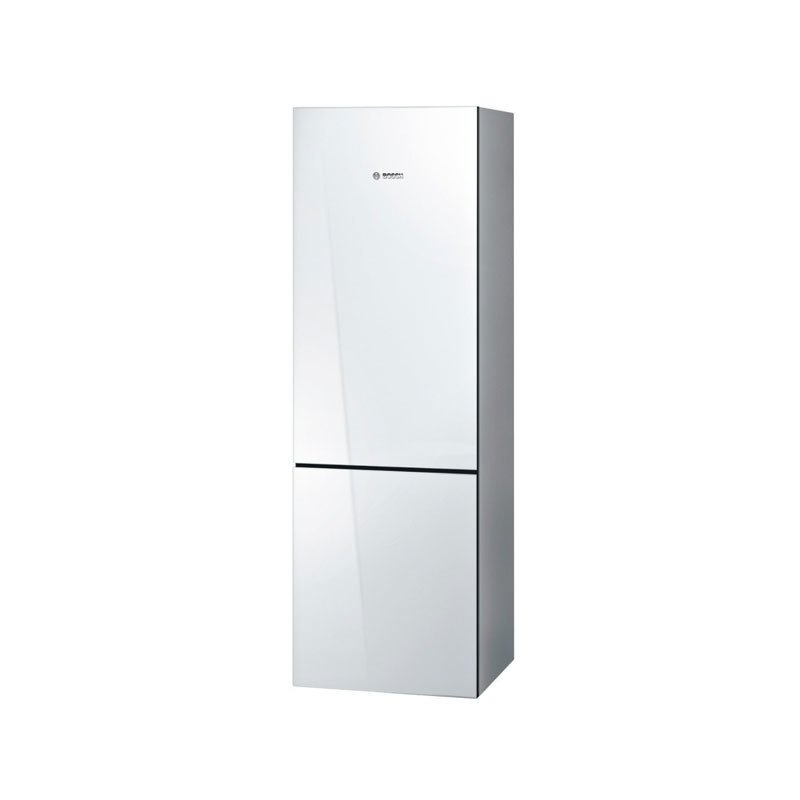 Bosch 800 Series 24 Glass Door Refrigerator By Amazon Dwell