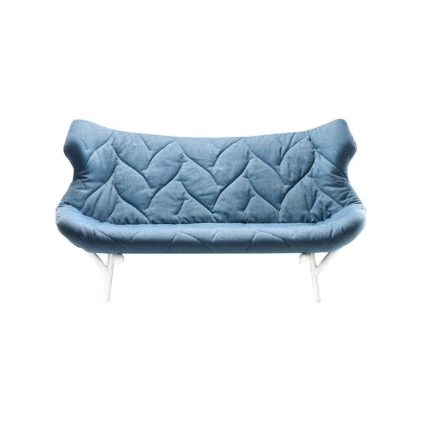 Kartell Foliage Sofa