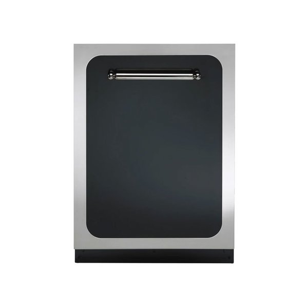 Heartland Classic Collection Fully Integrated Dishwasher