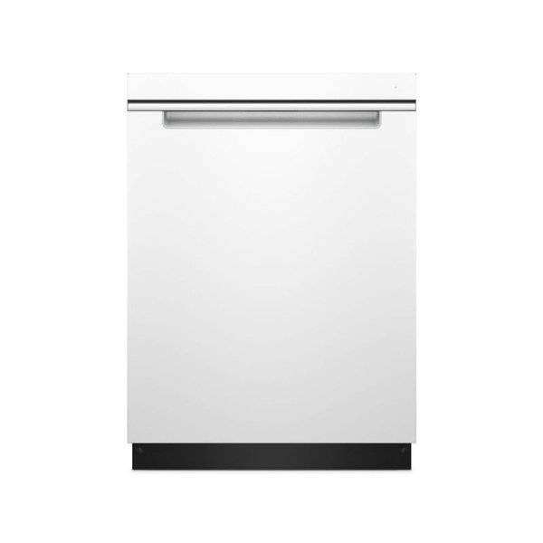 "Whirlpool 24"" Top Control Built-In Dishwasher"