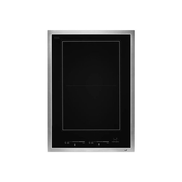 "Jenn-Air 15"" Induction Cooktop"