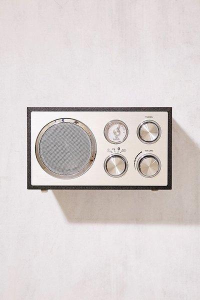 Victrola Retro Bluetooth Speaker
