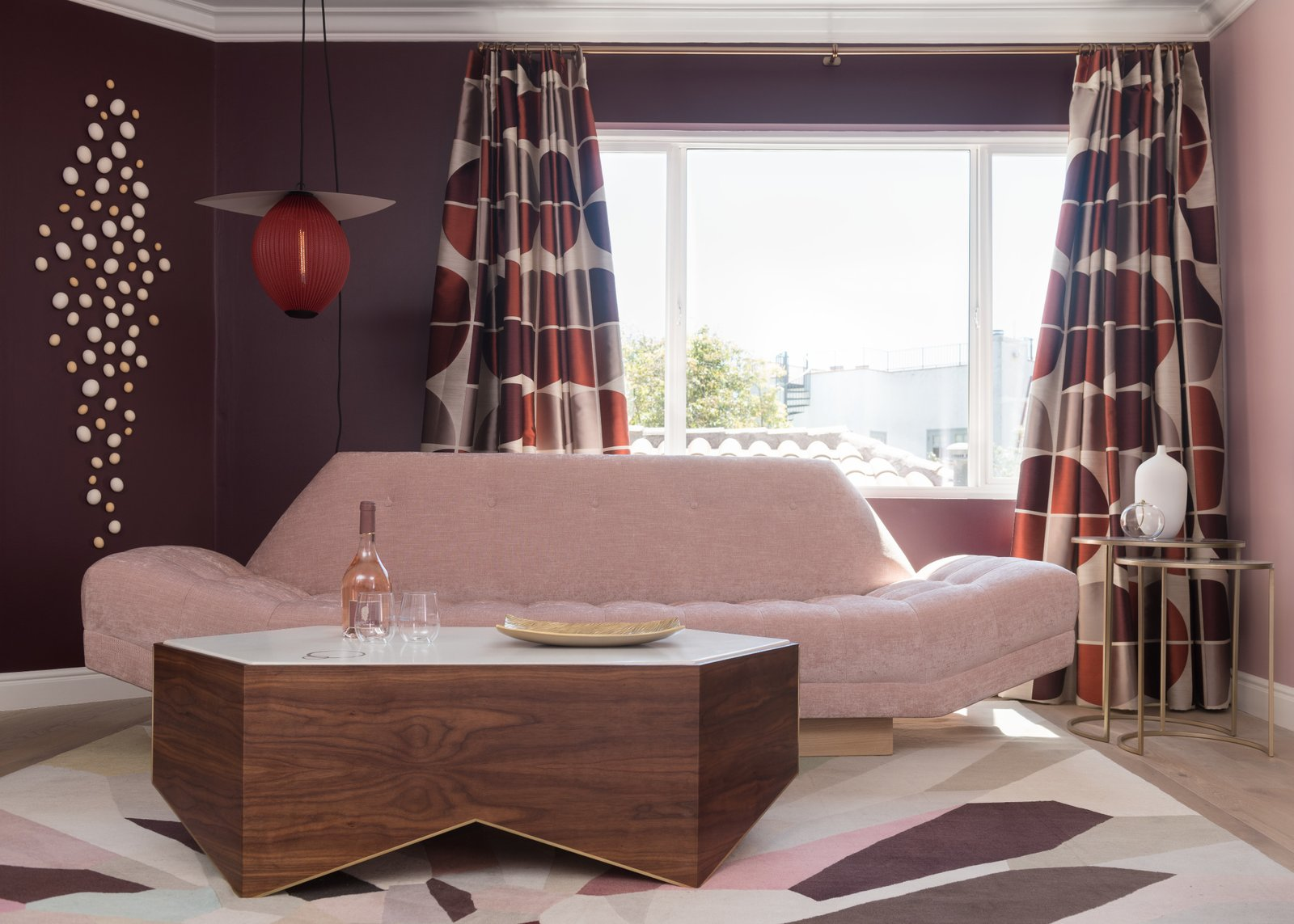 8 Rooms From the San Francisco Decorator Showcase That Won Us Over