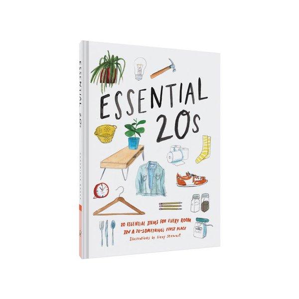 Essential 20s