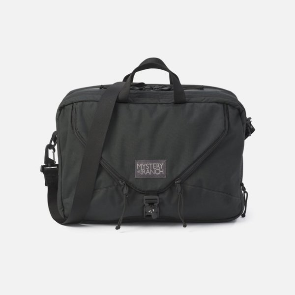 Mystery Ranch 3-Way Briefcase